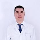 АБДРАХМАНОВ Р.З.