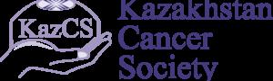 Join to Kazakh cancer society (photo)