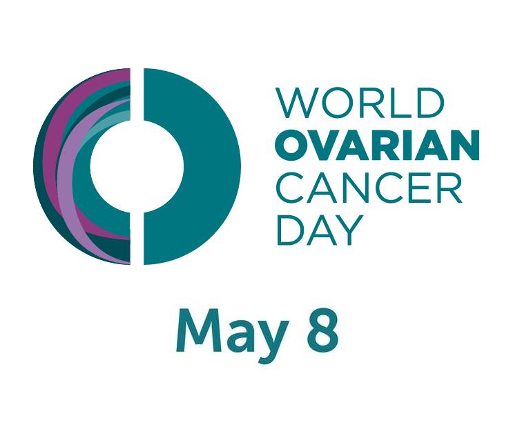 Всемирный день рака яичников