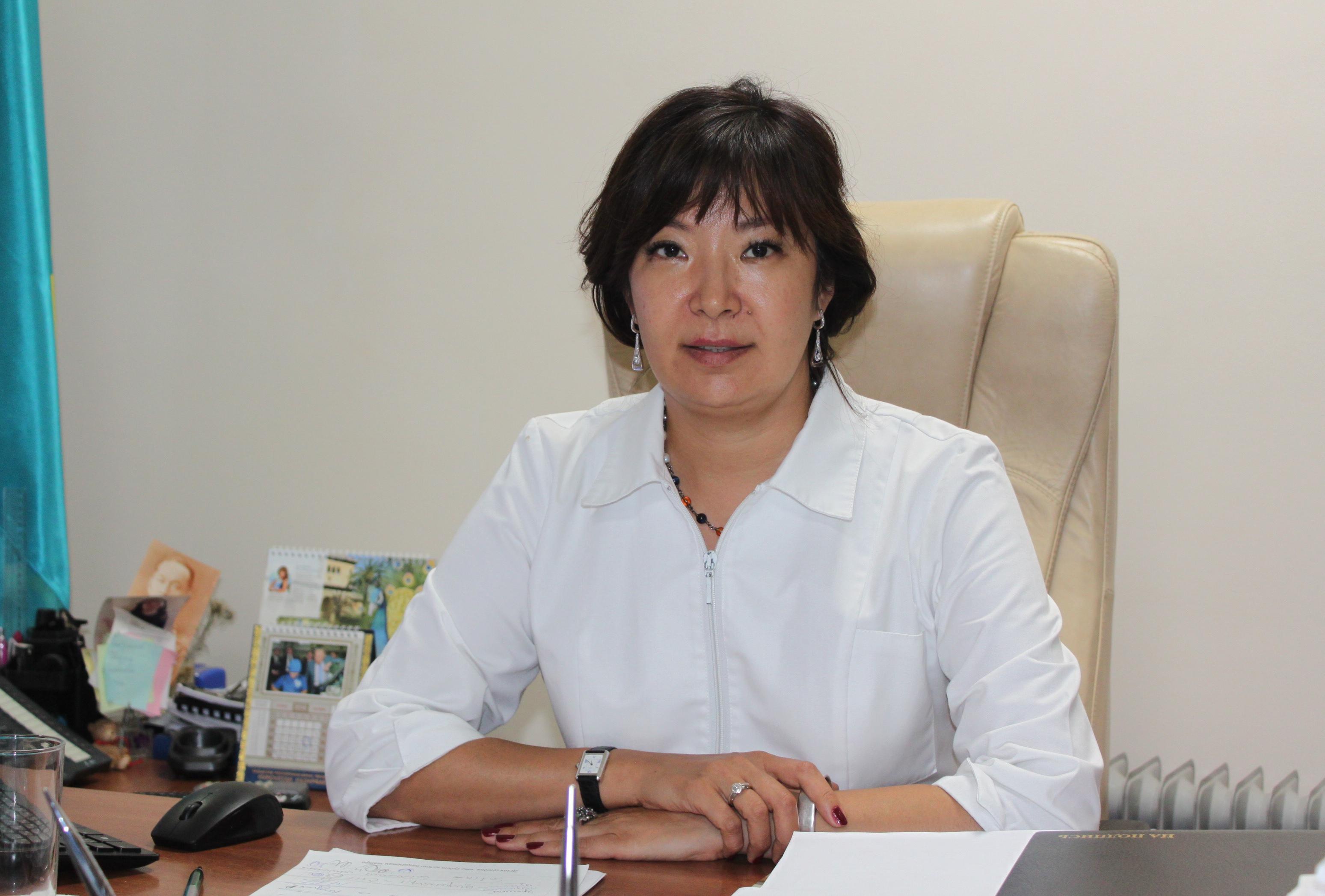 Отклик на Послание Президента Казахстана Н.А. Назарбаева от 05 октября 2018 года «Рост благосостояния казахстанцев: повышение доходов и качества жизни»