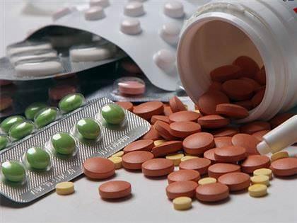 В Казахстане для паллиативной помощи будет расширен перечень лекарственных средств