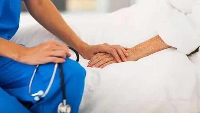 Стандарт оказания онкологической помощи в Казахстане претерпел изменения