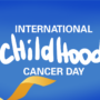 International-Childhood-Cancer-Day-Web
