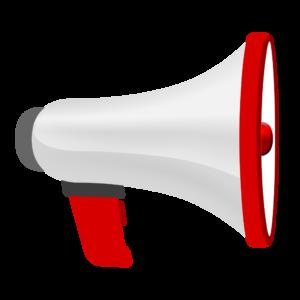 28 марта 2019г. в 14.30 час состоится заседание Ученого совета АО «Казахский научно-исследовательский институт онкологии и радиологии»  Повестка заседания Ученого совета:
