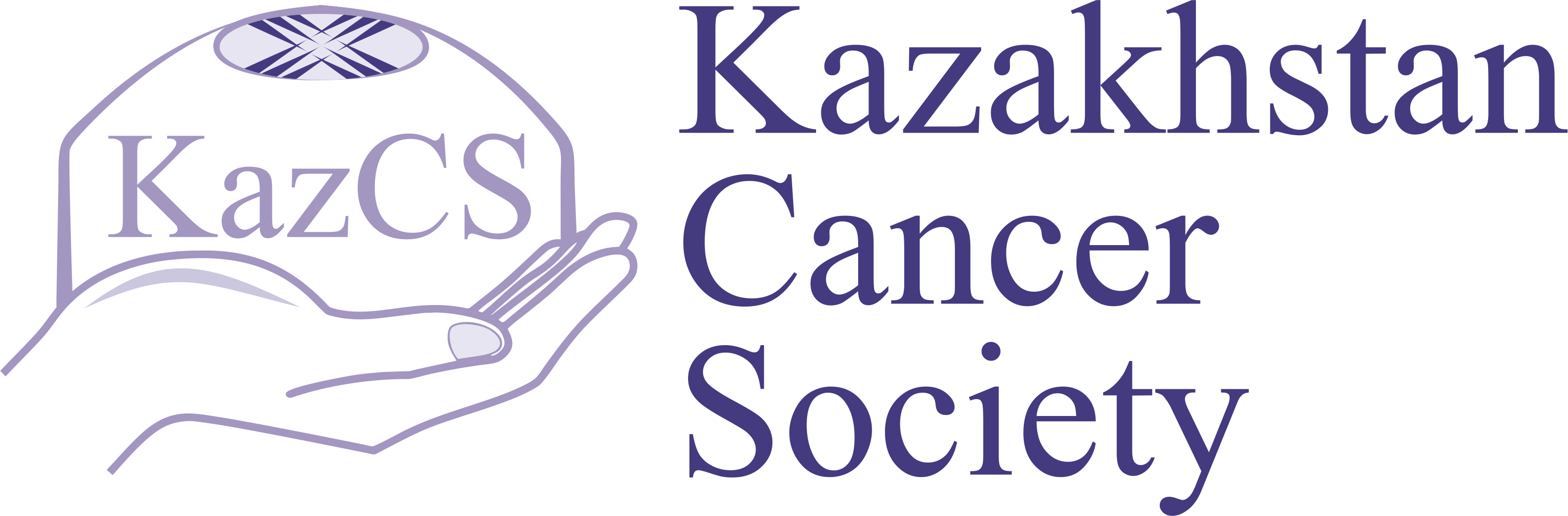 Join To Kazakh Cancer Society (photo)
