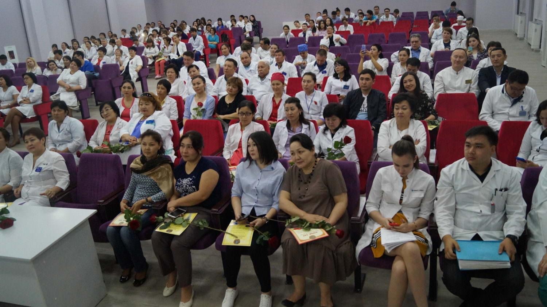 Поздравление на казахском с днём рождения фото 472