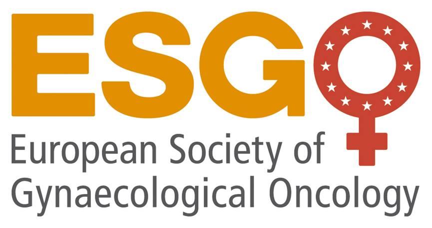 Стажировка ESGO ( Европейское общество онкогинекологов)