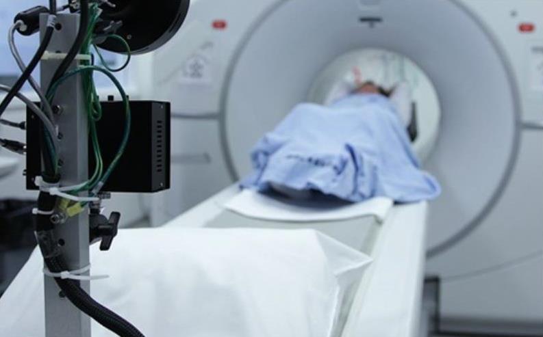 Казахстанцы с подозрением на онкологию могут бесплатно пройти обследование
