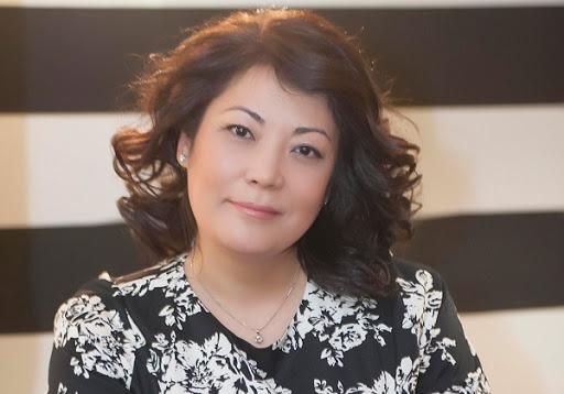 Кунирова Гульнара Жайлигалиевна